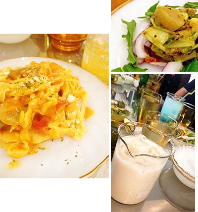 food201208073.jpg
