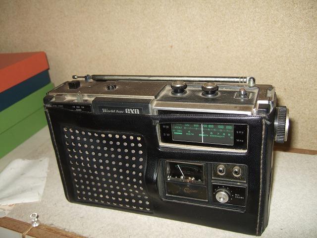 DSCF9152.jpg