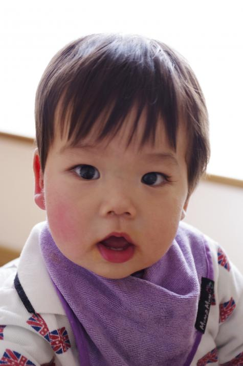 _IGP0571謾ケ_convert_20120415205431