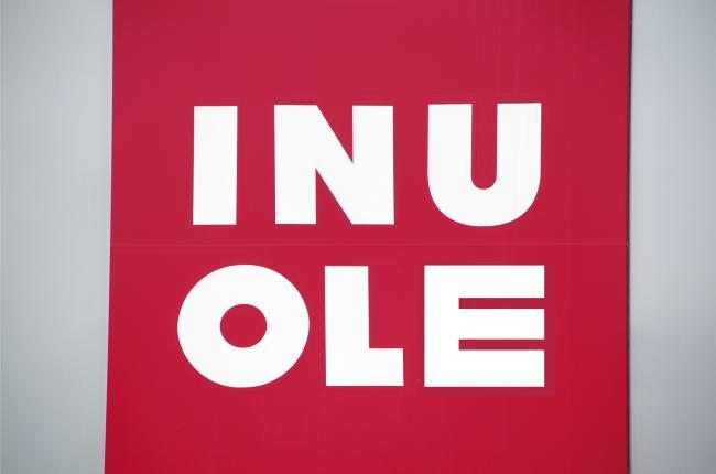 INUOLE_convert_20110726212327.jpg