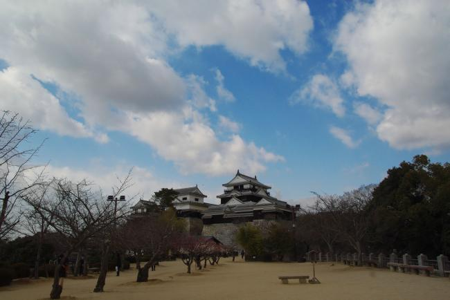 The+Matsuyama+castle_convert_20110507200411.jpg