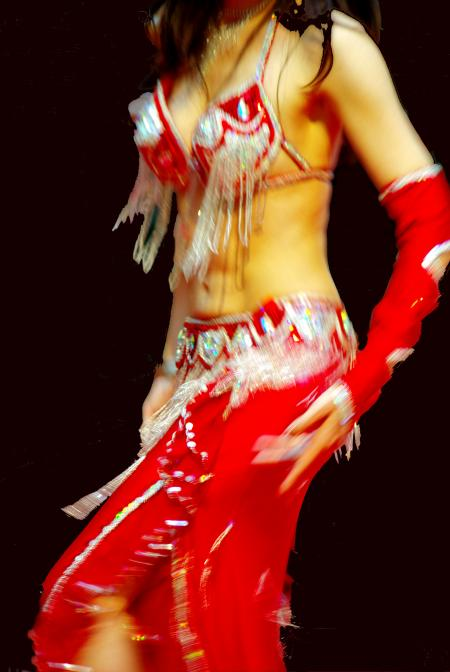 belly+dance_convert_20100509230217.jpg