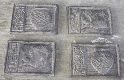 120918-10.jpg