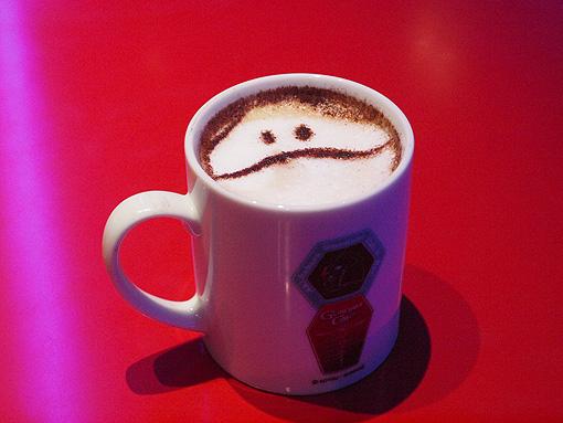Cafe612 24