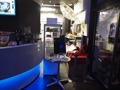 Cafe612 25