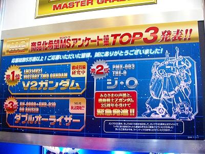 第49回静岡ホビーショー(24)