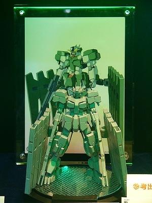 第49回静岡ホビーショー(44)