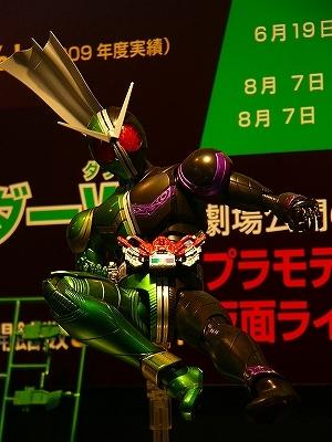 第49回静岡ホビーショー(53)