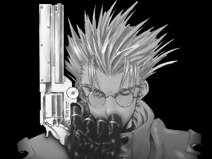 trigun_movie.jpg