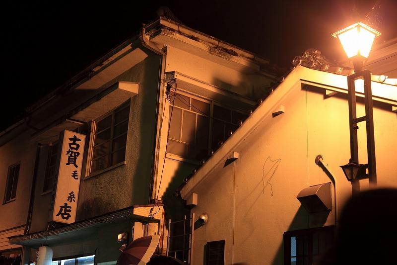 mameda002.jpg