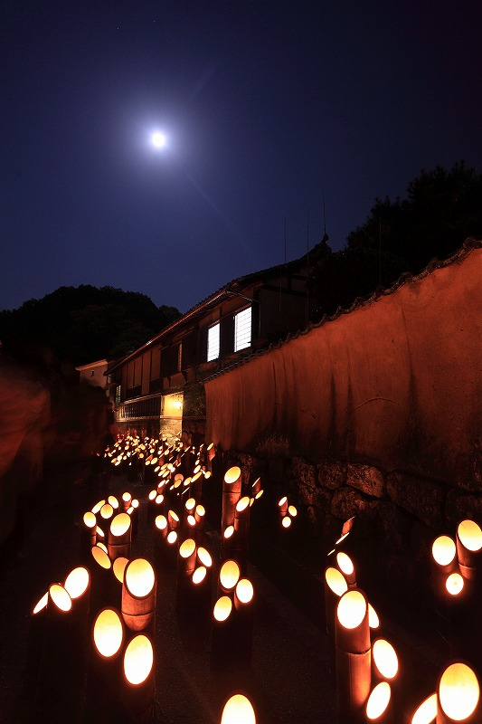 tikuraku006.jpg