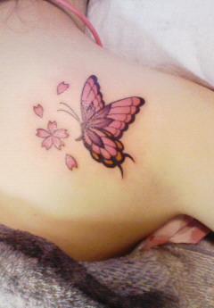 tattoo4/12