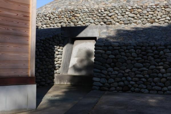 1401011武蔵府中熊野神社古墳