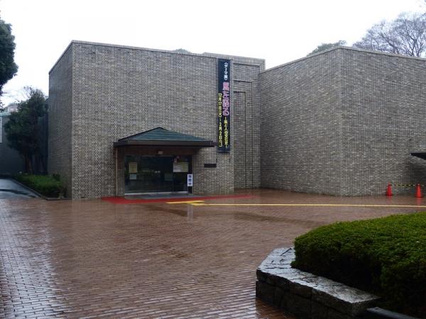 140131浜松市博物館