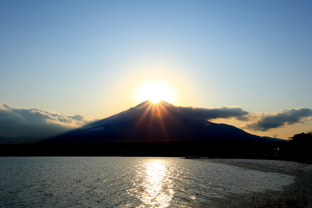 大sunset-2