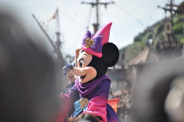 201110128DSC_0711.jpg