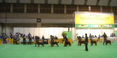 20100404japan3