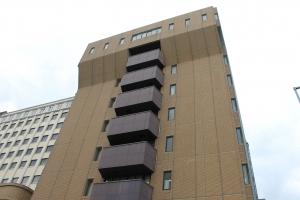 横浜地検(2)