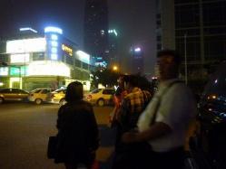 10.3.21香港 (112)