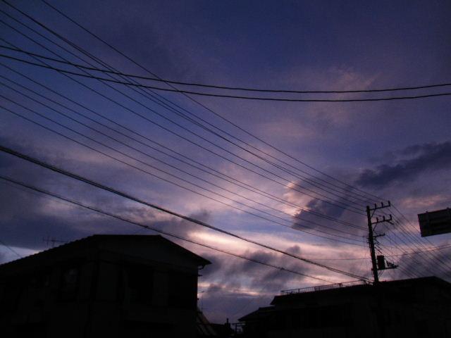 2010_0716SUNDAI19890013