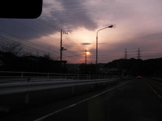 2010_1201SUNDAI19890019