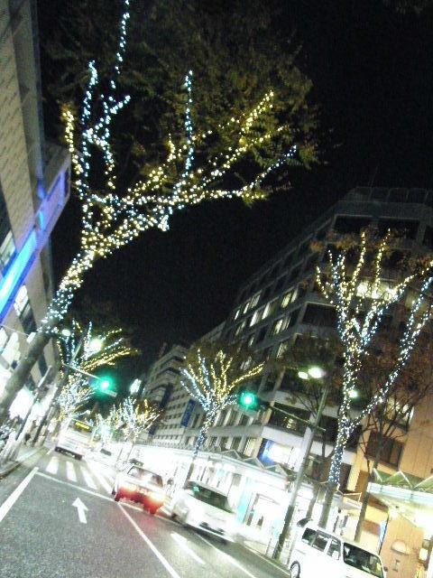 2010_1201SUNDAI19890005