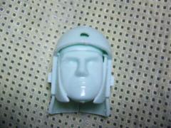 2011_0108SUNDAI19890002