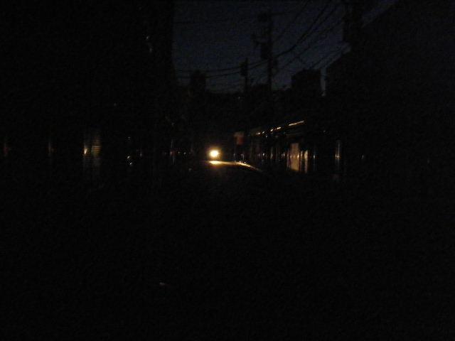 2011_0315SUNDAI19890020