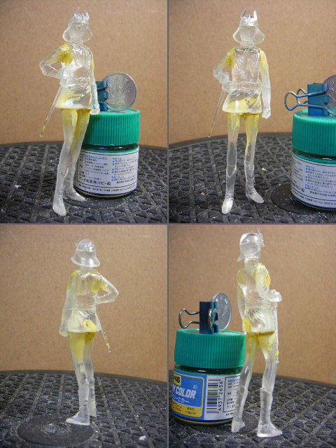 2011_0323SUNDAI19890007