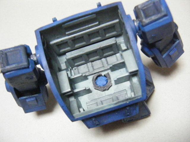 2011_0411SUNDAI19890010