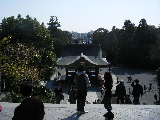 2011_0330SUNDAI19890008
