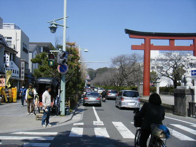 2011_0330SUNDAI19890002