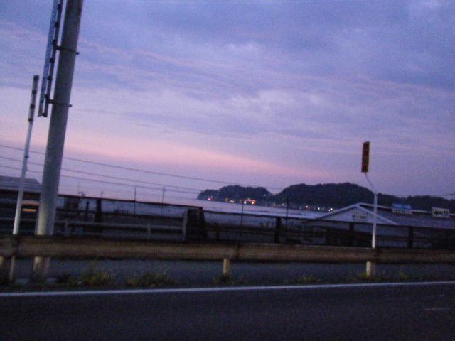 2011_0810SUNDAI19890016