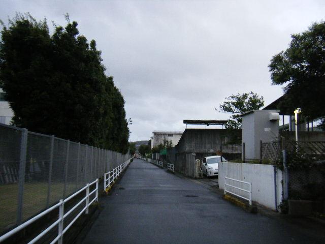 2011_0911SUNDAI19890002