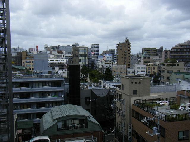 2011_0911SUNDAI19890005