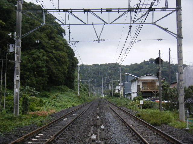2011_0911SUNDAI19890024