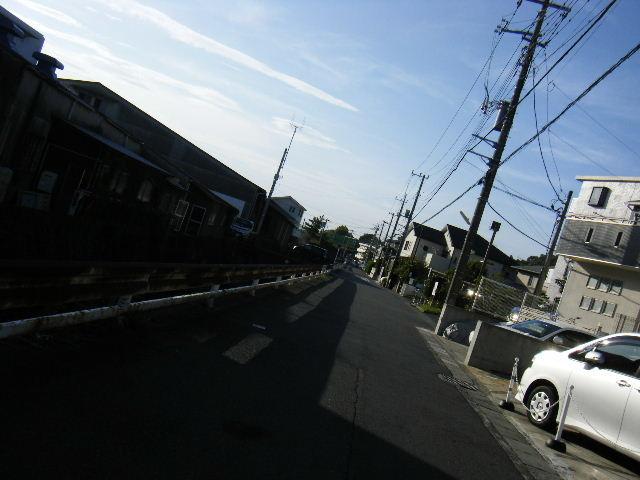 2011_0911SUNDAI19890037