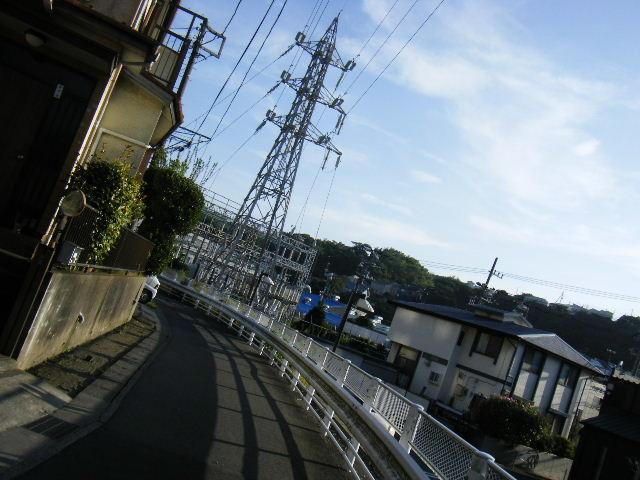 2011_0911SUNDAI19890038