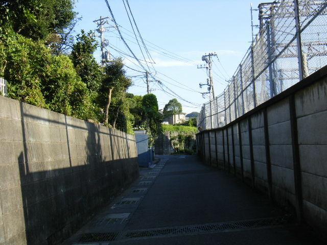 2011_0911SUNDAI19890039