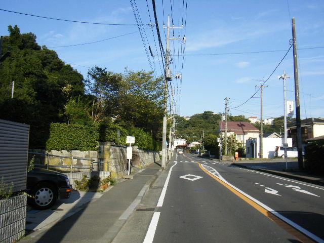 2011_0911SUNDAI19890041