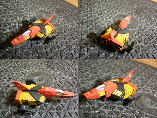 2011_1122SUNDAI19890010