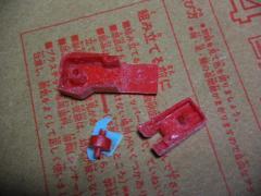 2012_0109SUNDAI19890008