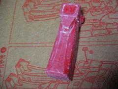 2012_0109SUNDAI19890011