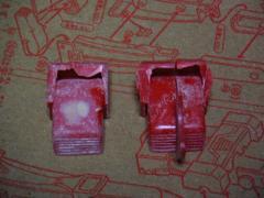 2012_0109SUNDAI19890009