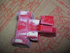 2012_0109SUNDAI19890014