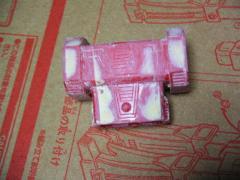 2012_0109SUNDAI19890012
