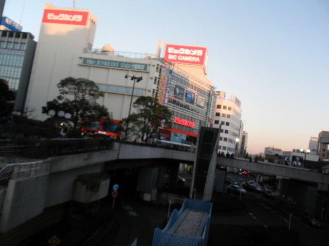 2011_1212SUNDAI19890012