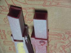 2012_0115SUNDAI19890001