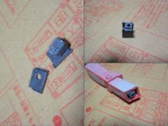 2012_0115SUNDAI19890003