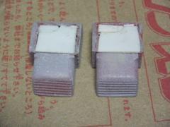 2012_0117SUNDAI19890003
